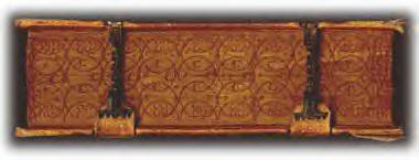 Biblia de Casiodoro de Reina
