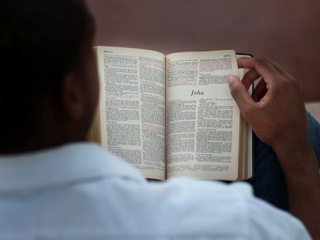 La Biblia Enfrenta Al Catecismo De La Iglesia Católica Literaturabautista Com